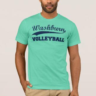 Paula Ruf T-Shirt