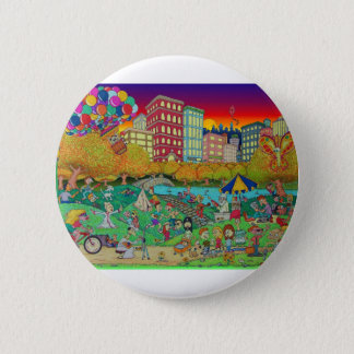 paulcalabrese.com.JPG 2 Inch Round Button