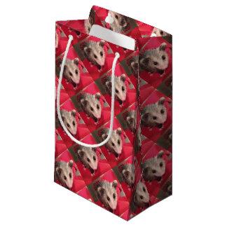 paulee small gift bag