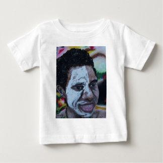 pauline baby T-Shirt