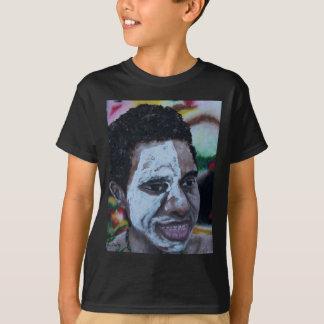 pauline T-Shirt