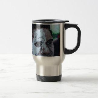 pauline travel mug