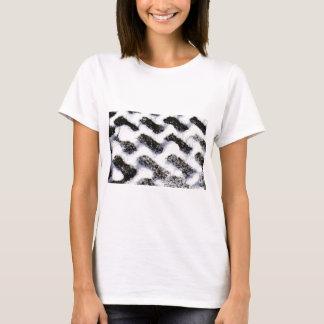 paving pattern T-Shirt