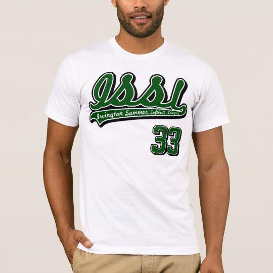 Pavlo 33 T-Shirt