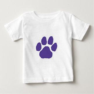 Paw Baby T-Shirt