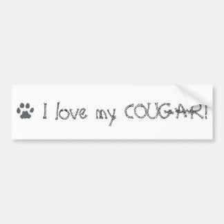 pany University Of Houston 1287690 Page 1 2 moreover Cougar bumperstickers likewise Tee shirts mature as well Old lady bumperstickers as well 3. on cougars car