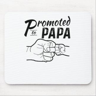 Paw paw, Paw paw gifts, grandpa, grandpa gifts, pa Mouse Pad