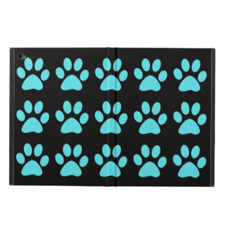 Paw Prints iPad Air 2 Case