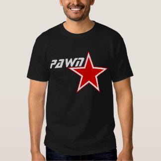 Pawn Star Tee Shirt