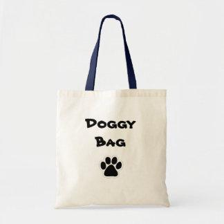 pawprint, DoggyBag