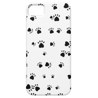 Paws Case For The iPhone 5