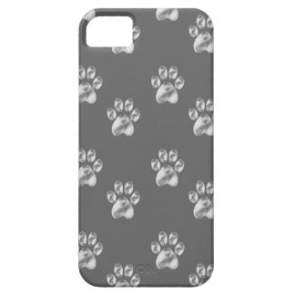 paws iPhone 5 covers