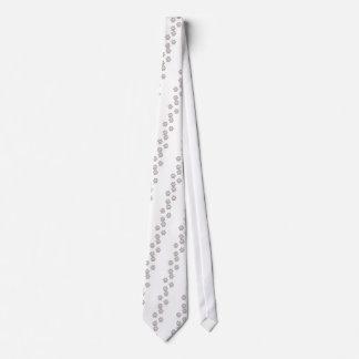 Paws Tie