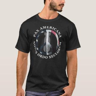 Pax Americana II T-Shirt