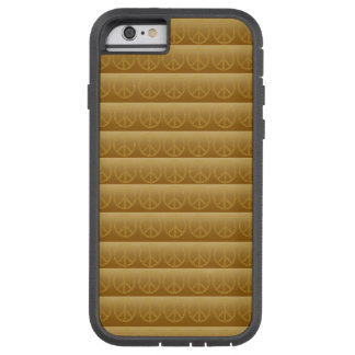 Paxspiration Peace Sign Smartphone/Tablet Case