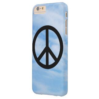 Paxspiration Peaceful Sky Smartphone/Tablet Case