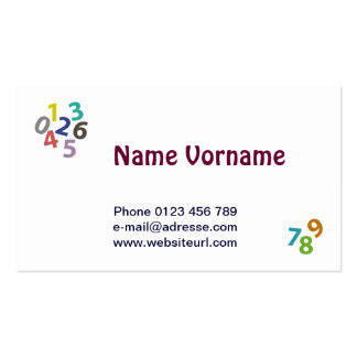 pay business cards