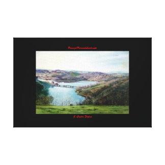 Paysage/Paisaxe/Landscape