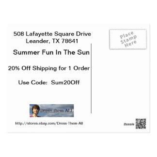 Payton Card 2