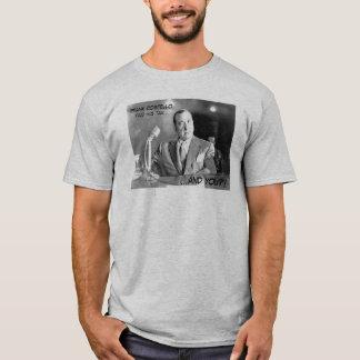 PayYourTax T-Shirt