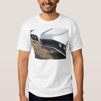 PB290331 Buick Style Tshirts