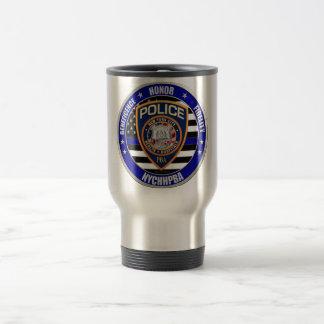 PBA Travel Mug