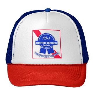 PBR3 ACS Hat