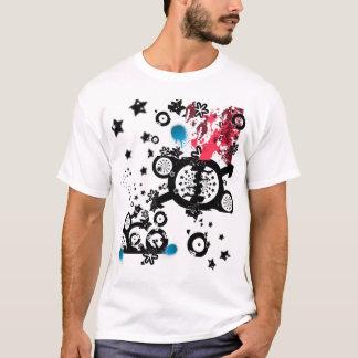 PBtshirt (4), PBtshirt (4), PBtshi... - Customized T-Shirt