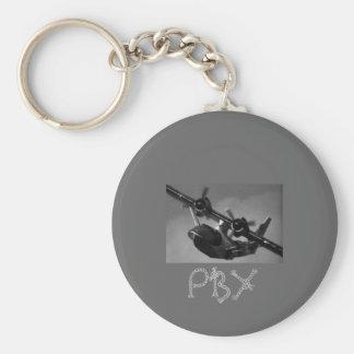 PBY Catalina, PBY Keychain