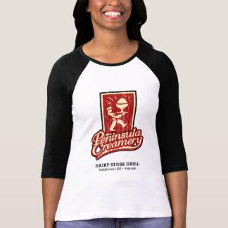 PC Classic (vintage black) T-Shirt