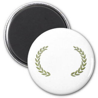 PCFMF Awards for You to Customize Magnet