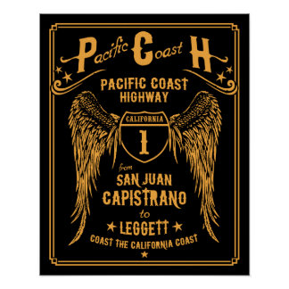 PCH -617 POSTER