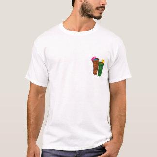 PCHS CLASS OF 98 MENS T T-Shirt
