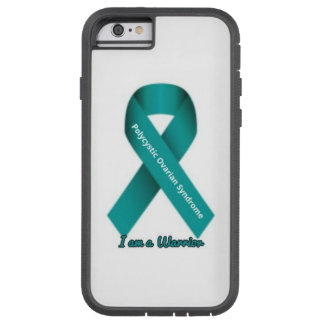 PCOS iPhone 6 Tough Xtreme iPhone 6 Case