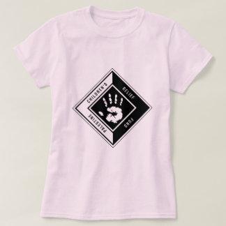 PCRF Logo Shirt
