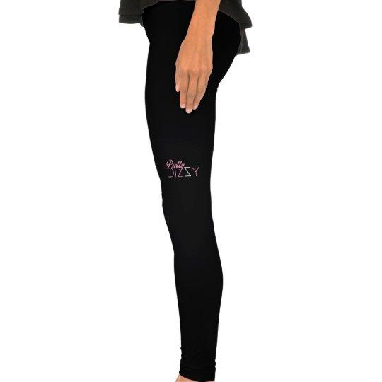 PD Legs Assorted Leggings