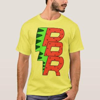 pdr watermelon T-Shirt