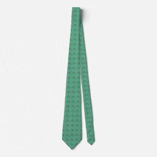 Neckties Ties For Men Zazzle Canada