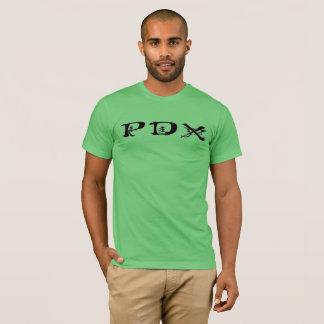 PDX Oregon T-Shirt