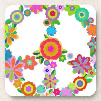 peace10 coaster