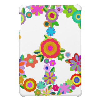 peace10 iPad mini cases
