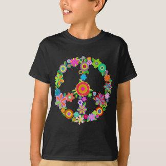 peace10 T-Shirt