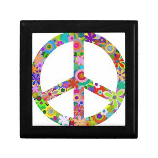 peace11 gift box