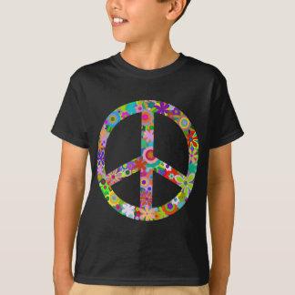 peace11 T-Shirt
