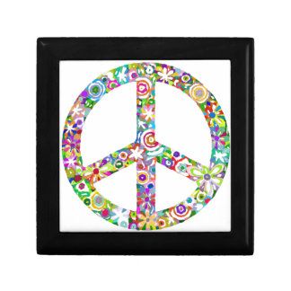 peace12 gift box