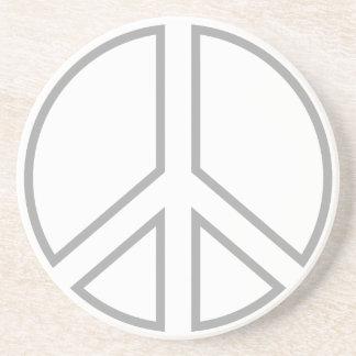 peace13 coaster