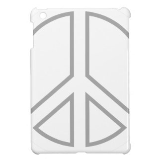 peace13 iPad mini cases