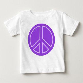 peace14 baby T-Shirt