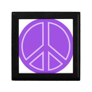 peace14 gift box