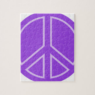 peace14 jigsaw puzzle